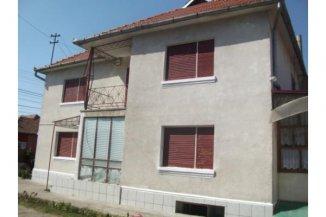 Casa de vanzare cu 7 camere, Sebes Alba