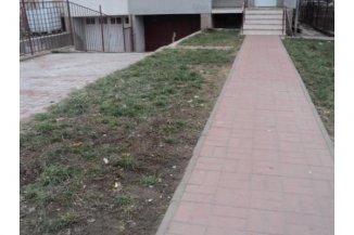 vanzare casa cu 7 camere, zona Centru, orasul Alba Iulia, suprafata utila 310 mp
