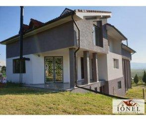 vanzare casa de la agentie imobiliara, cu 7 camere, in zona Micesti, orasul Alba Iulia