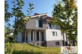 agentie imobiliara vand Casa cu 7 camere, zona Micesti, orasul Alba Iulia