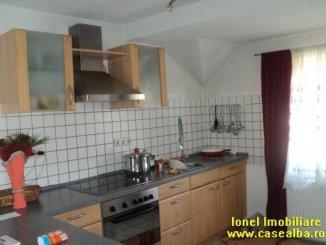 vanzare casa cu 8 camere, orasul Alba Iulia, suprafata utila 400 mp