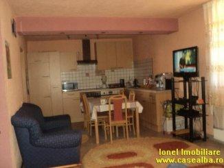 vanzare casa de la agentie imobiliara, cu 8 camere, orasul Alba Iulia