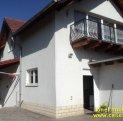 Casa de vanzare cu 8 camere, Alba Iulia Alba