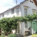 Casa de vanzare cu 8 camere, in zona Centru, Alba Iulia Alba