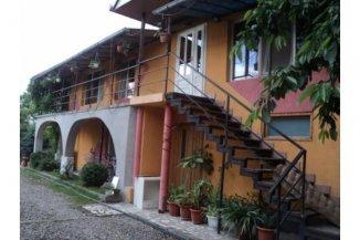 Casa de vanzare cu 9 camere, Alba Iulia Alba