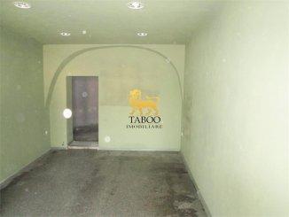 agentie imobiliara inchiriez Spatiu comercial 1 camere, 45 metri patrati, in zona Lucian Blaga, orasul Sebes