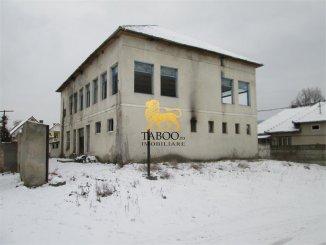 vanzare de la agentie imobiliara, Spatiu industrial cu 7 incaperi, localitatea Petresti