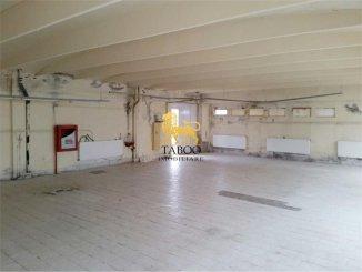 inchiriere Spatiu industrial 235 mp cu 1 incapere, 1 grup sanitar, zona Centru, orasul Alba Iulia