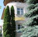 Vila de vanzare cu 1 etaj si 9 camere, in zona Centru, Alba Iulia Alba