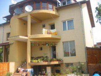 Alba Alba Iulia, zona Centru, vila cu 5 camere de vanzare de la agentie imobiliara