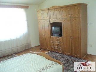 vanzare vila cu 1 etaj, 5 camere, orasul Alba Iulia, suprafata utila 250 mp