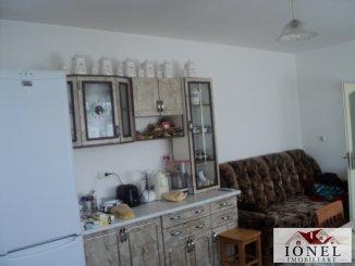 Vila de vanzare cu 1 etaj si 5 camere, Alba Iulia Alba