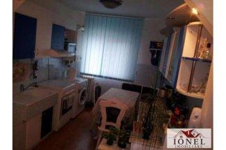 vanzare vila de la agentie imobiliara, cu 2 etaje, 9 camere, in zona Centru, orasul Alba Iulia