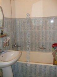 vanzare apartament semidecomandat, zona Barbu Vacarescu, orasul Arad, suprafata utila 70 mp