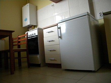 Duplex cu 2 camere de vanzare, confort 1, zona Micalaca,  Arad