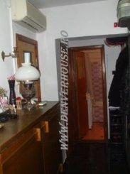 agentie imobiliara vand apartament decomandat, in zona Cismigiu, orasul Arad