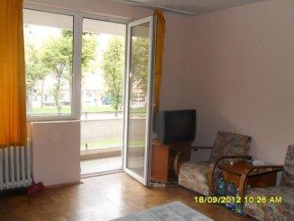 agentie imobiliara inchiriez apartament decomandat, in zona Podgoria, orasul Arad