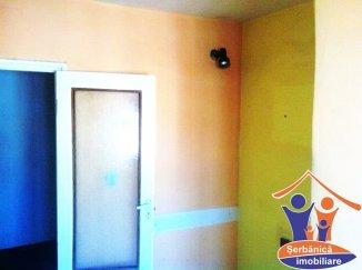 vanzare apartament decomandat, zona Micalaca, orasul Arad, suprafata utila 54.75 mp