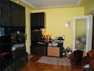 inchiriere apartament semidecomandat, orasul Arad, suprafata utila 60 mp