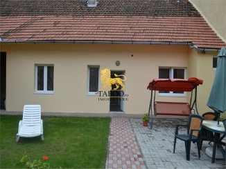 inchiriere apartament decomandat, orasul Arad, suprafata utila 38 mp