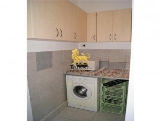 inchiriere apartament cu 2 camere, decomandat, orasul Arad