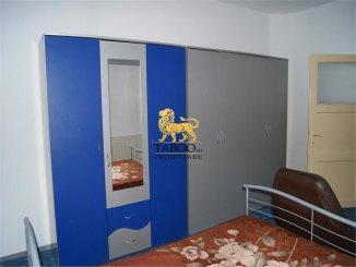 inchiriere apartament decomandat, orasul Arad, suprafata utila 50 mp