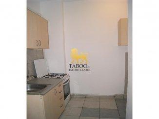 agentie imobiliara inchiriez apartament decomandat, orasul Arad