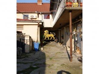vanzare apartament decomandat, orasul Arad, suprafata utila 63 mp