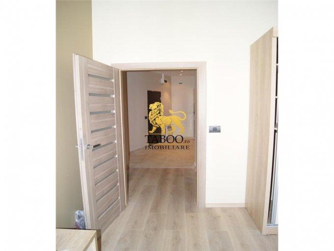 inchiriere apartament cu 2 camere, semidecomandat, orasul Arad