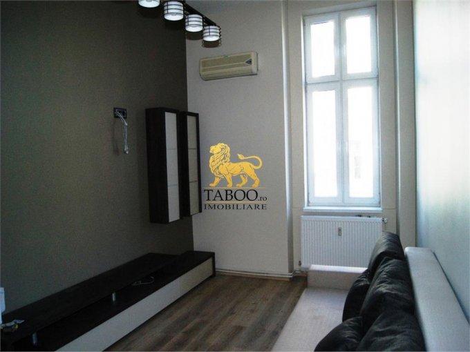Arad, apartament cu 2 camere de inchiriat