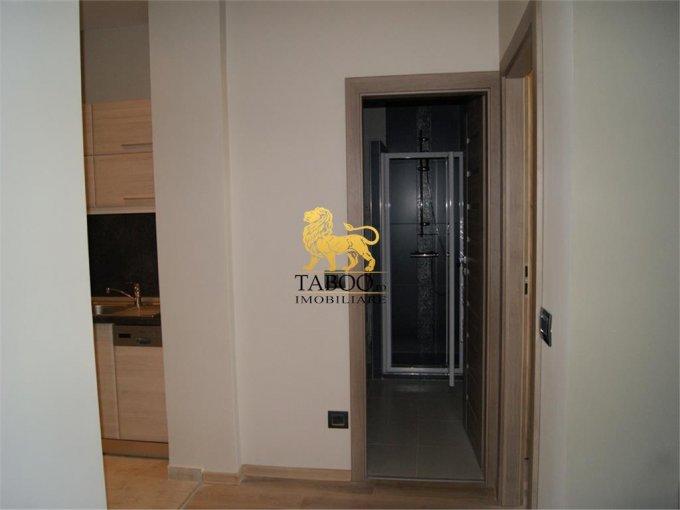agentie imobiliara inchiriez apartament semidecomandat, orasul Arad