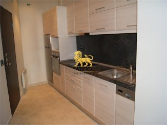 Apartament cu 2 camere de inchiriat, confort 1, Arad