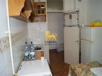 Apartament cu 2 camere de inchiriat, confort 1, zona Micalaca,  Arad