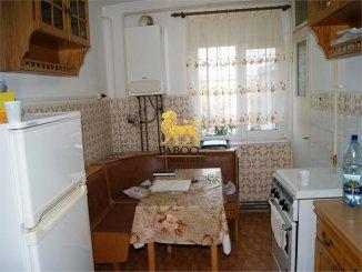 inchiriere apartament decomandat, zona Micalaca, orasul Arad, suprafata utila 70 mp