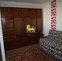 inchiriere apartament cu 2 camere, decomandat, in zona Micalaca, orasul Arad