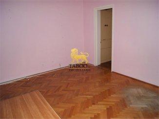 inchiriere apartament cu 2 camere, semidecomandat, in zona Podgoria, orasul Arad