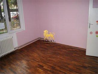 Apartament cu 2 camere de inchiriat, confort 1, zona Podgoria,  Arad