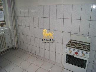 agentie imobiliara inchiriez apartament semidecomandat, in zona Podgoria, orasul Arad