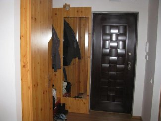 Apartament cu 2 camere de vanzare, confort 1, zona UTA,  Arad