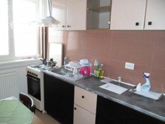 vanzare apartament semidecomandat, zona Cocorilor, orasul Arad, suprafata utila 53 mp
