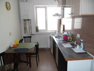 Arad, zona Cocorilor, apartament cu 2 camere de vanzare