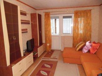 vanzare apartament decomandat, zona Ultracentral, orasul Arad, suprafata utila 55 mp