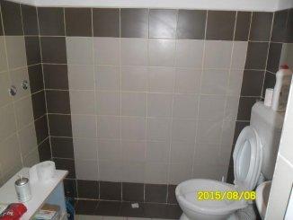 agentie imobiliara vand apartament semidecomandat, in zona Parneava, orasul Arad