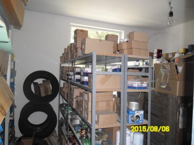vanzare apartament semidecomandat, zona Parneava, orasul Arad, suprafata utila 52 mp