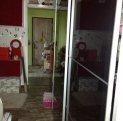 Apartament cu 2 camere de vanzare, confort 1, zona Romanilor,  Arad