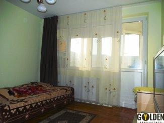 vanzare apartament decomandat, zona Boul Rosu, orasul Arad, suprafata utila 50 mp