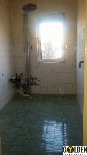 Apartament cu 2 camere de vanzare, confort 1, zona Fortuna,  Arad