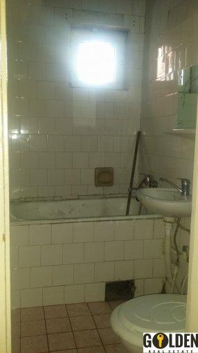vanzare apartament nedecomandat, zona Fortuna, orasul Arad, suprafata utila 43 mp