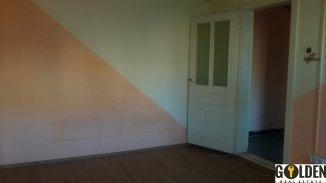 agentie imobiliara vand apartament nedecomandat, in zona Fortuna, orasul Arad