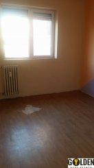 vanzare apartament cu 2 camere, nedecomandat, in zona Fortuna, orasul Arad